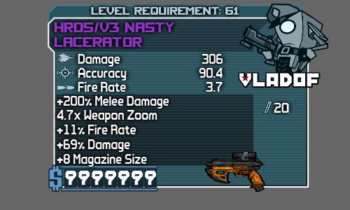 File:Fry V3 Nasty Lacerator.png