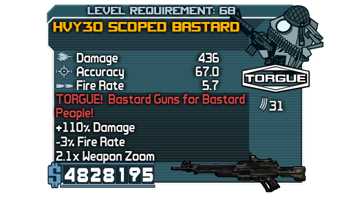 File:HVY30 Scoped Bastard 436.png