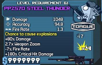File:Thunder1048.jpg