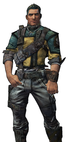 File:BL2-Axton-Skin-Rough and Tumble.png