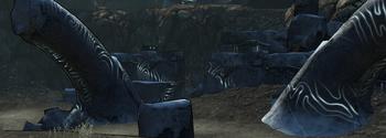 E Ruins01