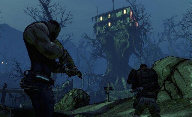 File:Zombie Slider5.jpg