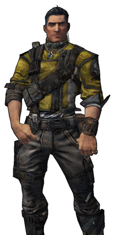 File:BL2-Axton-Skin-Hyperion Honor.png