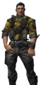 BL2-Axton-Skin-Hyperion Honor.png