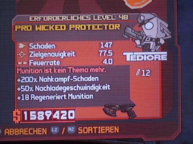 File:Tediore Protector.JPG