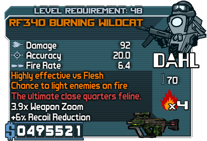 File:Rf340 burning wildcat 48.png