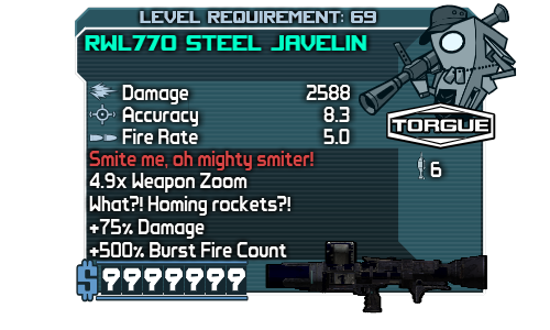 File:RWL770 Steel Javelin.png