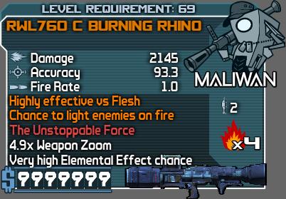 File:RWL760 C Burning Rhino.png