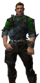 BL2-Axton-Skin-The Grass is Greener.png