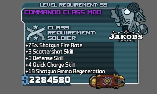 File:Fry Commando Class Mod.png