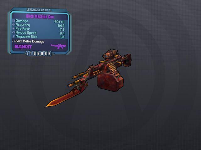 File:L61 Nifed Mashine Gun.jpg