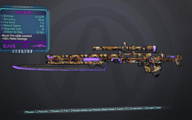 File:Cartel Sniper lvl 61.png