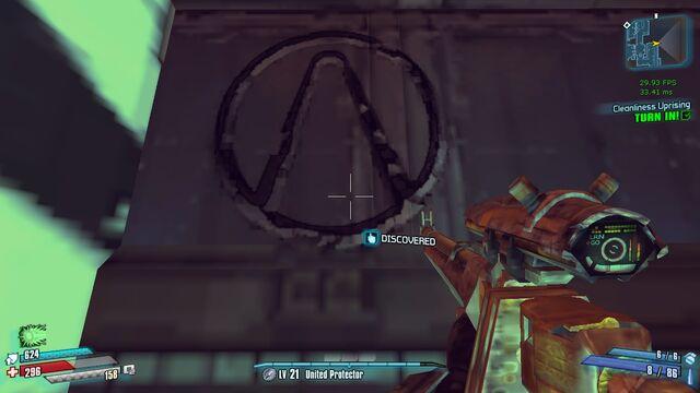 File:Hyperion heroism vault symbol 2.jpg