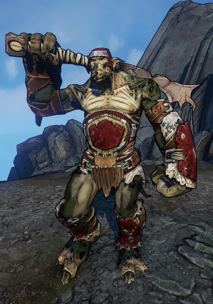 File:Orcwarrior.jpg