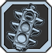 Skill Icon - Ready.png