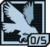 SwiftStrikeIcon