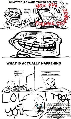 File:What trolls.jpg