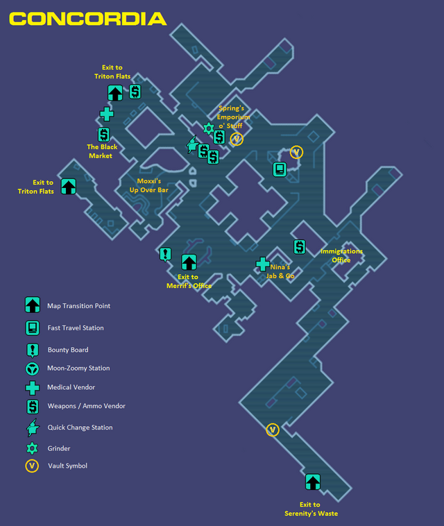 File:BLTPS-MAP-CONCORDIA.png
