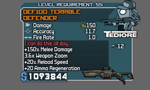 File:Fry DEF100 Terrible Defender.png