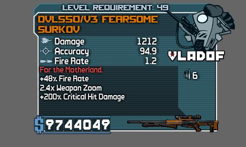 File:V3 Fearsome Surkov00000.png