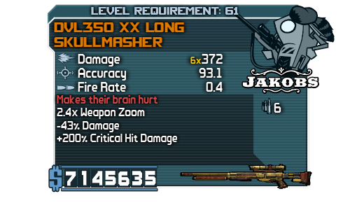File:DVL350 XX Long Skullmasher.png