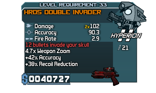 File:HRD5 Double Invader Zaph.png