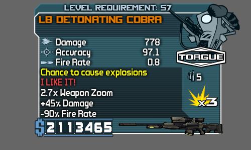 File:LB Detonating Cobra.png