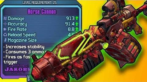 Borderlands 2 GLITCH Best Weapons & INFINITE MONEY