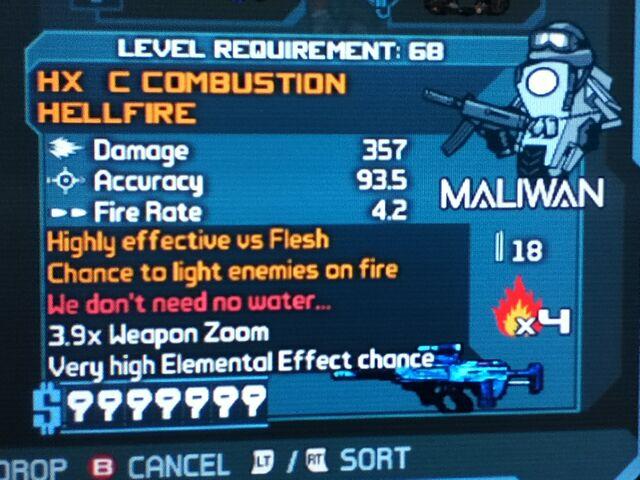 File:HX C COMBUSTION HELLFIRE.JPG