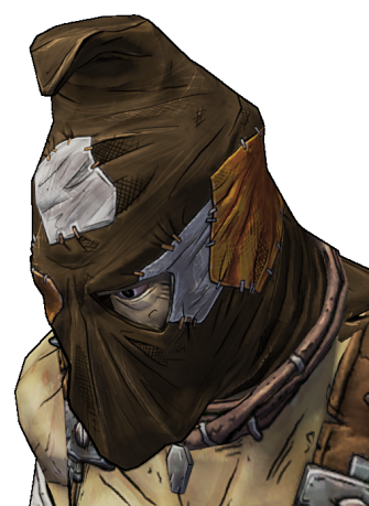 File:BL2-Krieg-Head-MY AXE IS THIRSTY.png