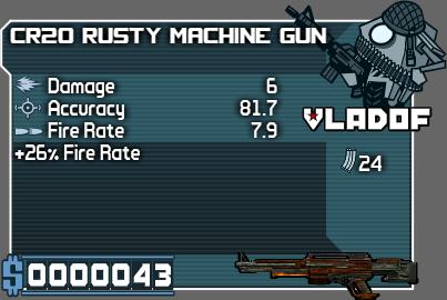 File:CR20 Rusty Machine Gun.png