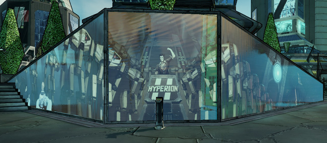 File:Hyperion01.png