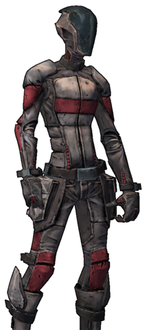 File:BL2-Zer0-Skin-Stonehearted.png