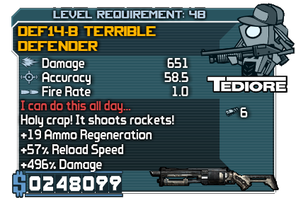 File:Def14-b terrible defender 48.png