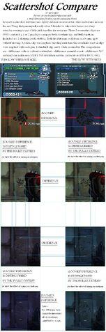File:Compare2.jpg