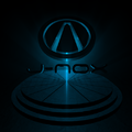 J-nox designs logo blue.png