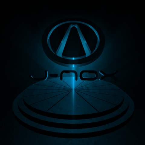 File:J-nox designs logo blue.png