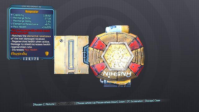File:Neogenator 48.jpg
