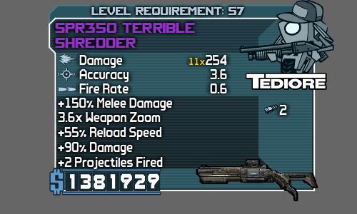 File:Fry SPR350 Terrible Shredder.png