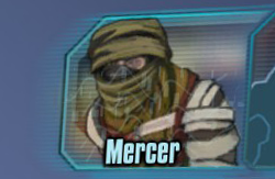 File:Mercer01.png