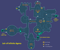 Lair of Infinite Agony Map.png