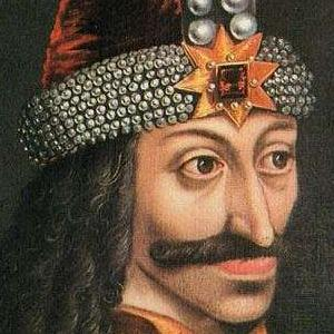 File:Vlad sig1.jpg