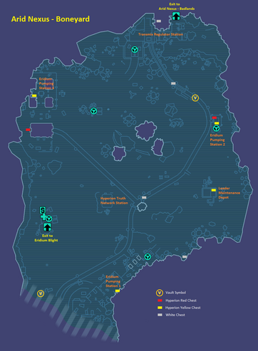 File:Arid Nexus - Boneyard Map.png