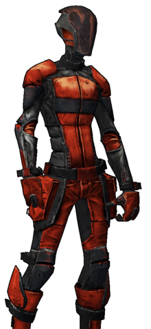 File:BL2-Zer0-Skin-Better Red.png