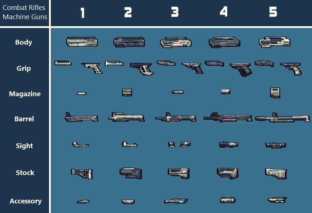 File:Combat Rifle.jpg