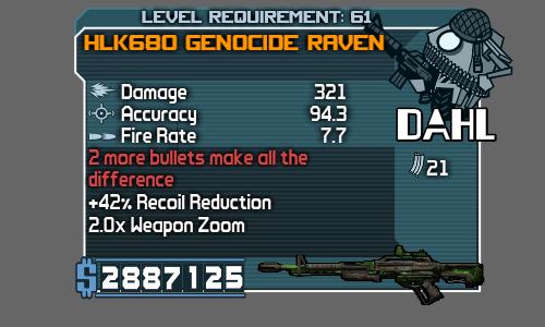 File:HLK680 Genocide Raven Zaph.png