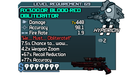 File:AX300.OR Blood-Red Obliterator.png