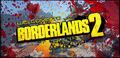 Borderlands 2 Starter Guide Header.jpg