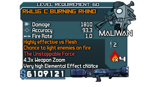 File:RWL16 C Burning Rhino.png