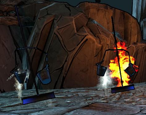 File:Broomstick enemies.png
